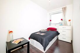 ♥♥♥ COUPLE SALES ♥♥♥ Grab this beautiful double room for £640 per week only