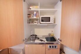 S*STUDIO AT CANARY WHARF ON SALES - £ 920 THAT'S SOMETHING TO HAVE