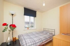 C**Lovely Room available just for you**CALL ASAP*
