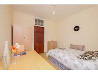 ST*****Perfect Single Room @ 640PCM