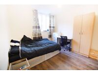 Rooms in Canary Wharf and Mile End / BIG Discount E14 / E3