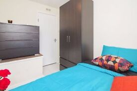 A Cheap and New Single Room! Hurry Up! Take It Now