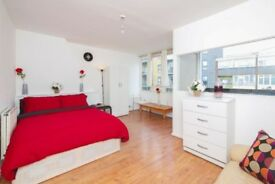 FULLY FURNISHED 4 Bedroom Flat in Mile End 5 min from the Underground/Queen Mary University