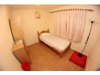 Book this single room at a cheap price