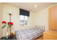 **Cheapest double room at E6**520 pounds only