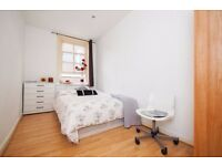Single Room at Shoreditch
