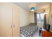 SHI** ENSUITE JUST FOR £200 at BECKTON