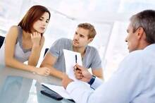 Small business specialist! CPA experienced Adelaide Region Preview