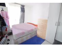 YS High standard double room available now!!!!