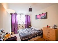 N***NICE AND SPACIOUS SINGLE ROOM***BOOK IT NOW!!!