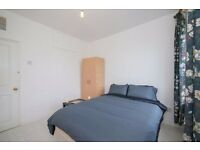 LR**Magnificent Room only at Wapping!!Reserve it now
