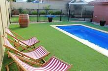 HOT PRICED SYNTHETIC LAWN-GRASS Old Noarlunga Morphett Vale Area Preview