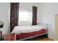 Single room - Fulham Broadway - Excellent Location-Short Let