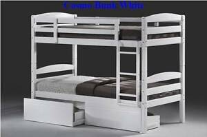 Discount beds, Bunks, Trundle beds Prices from $260 Rockdale Rockdale Area Preview