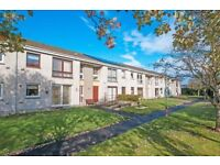 Broughty Ferry - 2 Bed Flat (Available 13th August 2018)