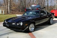 Looking for 1980-81 Z28