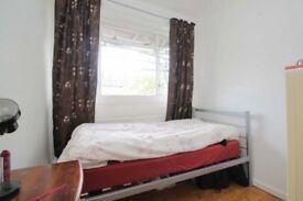 Single room - Fulham Broadway - Short Let