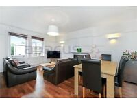 THREE bedroom flat in KILBURN NW6 £650PW CALL JESS 07850287923
