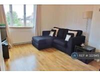 2 bedroom flat in Botwell Crescent, Hayes, UB3 (2 bed)