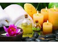 Welcome to Thapana Thai massage.