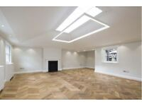 MARYLEBONE Office Space to Let, W1U - Flexible Terms | 1 - 84 people