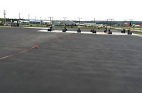 Asphalt Maintenance and Repairs for Commercial & Residential