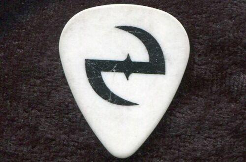 EVANESCENCE 2007 Door Tour Guitar Pick!!! TERRY BALSAMO custom concert stage #2