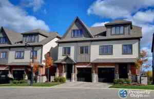 For Sale: 146 Downey Rd Unit 21B Guelph, ON