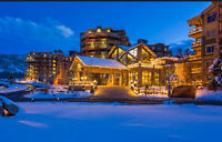 Westgate Smoky Mountain Resort Gatlinburg, any dates 2016