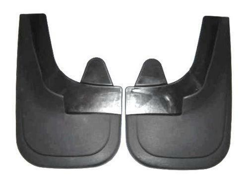 Image Result For Ford Kuga Mud Flaps