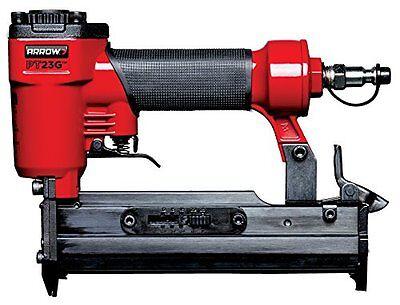 Arrow Fastener PT23G Arrow 23G Pin Nailer
