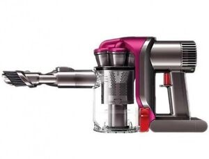 Dyson DC34 Vacuum Cleaner, (Cordless) As New Browns Plains Logan Area Preview