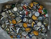 1000 Beer Bottle Caps