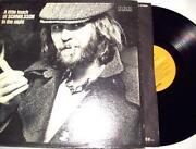 Harry Nilsson LP