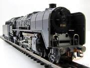 Trix Express BR 01