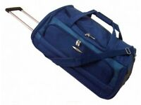 LARGE HOLDALL CASE
