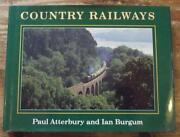 Paul Atterbury