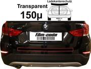 Ladekantenschutz BMW X1