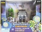 Transformers Tidal Wave