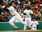 Wade Boggs MLB Photos