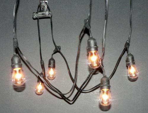 Vintage Outside Light Ebay