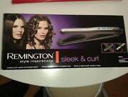 Remington Glätteisen