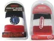 Nintendo Wrist Watch
