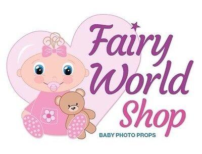 Fairyworldshop