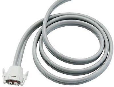 Welch Allyn Lxi Monitor Blood Pressure Hose Tube Bp Hose Ref 4500-34