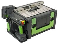 PWP8WS1 POWER8 Workshop - NiCad FOR SALE