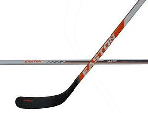 979379e8e29 Easton hockey stick left JPG 300x229 Easton hocket stick