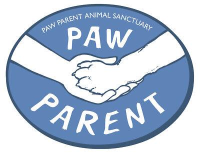 Paw Parent