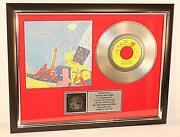Schallplatten Rolling Stones