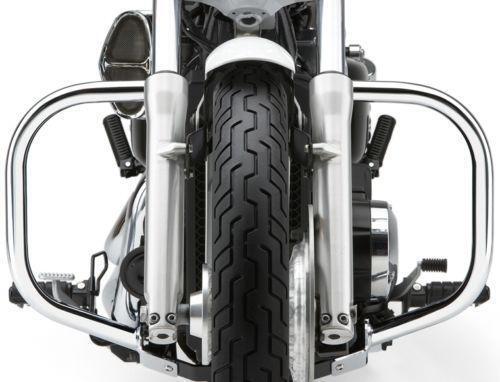 honda shadow 600 vlx crash bars | ebay